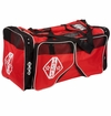 Tackla Vented 32in. Equipment Bag