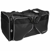 Tackla Vented 40in. Equipment Bag