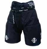 Tackla W880 Women's Ice Hockey Pant