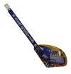 Tampa Bay Lightning 1 On 1 Mini Hockey Stick Set
