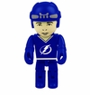 Tampa Bay Lightning 4GB USB Jump Drive