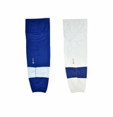 Tampa Bay Lightning Firstar Stadium Hockey Socks