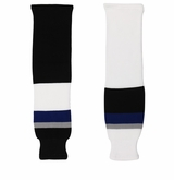 Tampa Bay Lightning Gladiator Cut Resistant Hockey Socks