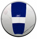 Tampa Bay Lightning Mesh Socks