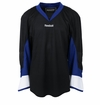 Tampa Bay Lightning Old Reebok Edge Uncrested Junior Hockey Jersey