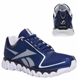 Tampa Bay Lightning Reebok ZigLite Men's Training Shoes