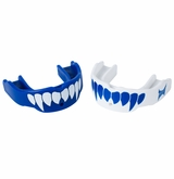 Tapout Fang Mouthguard (2 Pack)