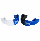 Tapout Mouthguard (2 Pack)