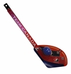 Team Canada 1 On 1 Mini Hockey Stick Set