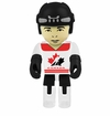 Team Canada 4GB USB Jump Drive