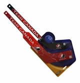 Team Canada Breakaway Mini Stick Set