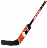 Team Canada Composite Mini Goalie Stick