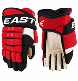 Team Canada Easton Pro Stock Hockey Gloves - Carter (Standard)
