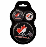 Team Canada Fan Pack