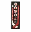 Team Canada Mini Hockey Six Pack