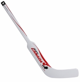 Team Canada Ultimate Composite Mini Goalie Stick