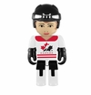 Team Canada Women's 4GB USB Jump Drive