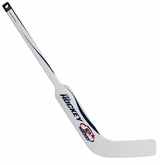 Team USA Ultimate Composite Mini Goalie Stick