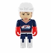 Team USA Women's 4GB USB Jump Drive