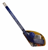 Toronto Maple Leafs 1 On 1 Mini Hockey Stick Set