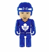 Toronto Maple Leafs 4GB USB Jump Drive
