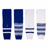 Toronto Maple Leafs Firstar Stadium Hockey Socks