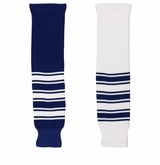 Toronto Maple Leafs Gladiator Cut Resistant Hockey Socks