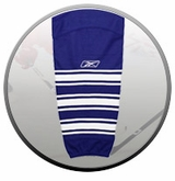Toronto Maple Leafs Mesh Socks