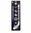 Toronto Maple Leafs Mini Hockey Six Pack