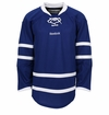 Toronto Maple Leafs Reebok Edge Gamewear Uncrested Adult Hockey Jersey