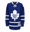 Toronto Maple Leafs Reebok Edge Premier Youth Hockey Jersey