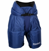 Toronto Maple Leafs Reebok Pro Stock 7000 Hockey Pant