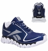 Toronto Maple Leafs Reebok ZigLite Boy's Training Shoes