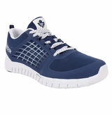 Toronto Maple Leafs Reebok ZQuick Men's Training Shoes