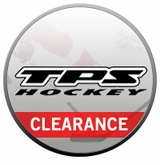 TPS Clearance Hockey Gloves