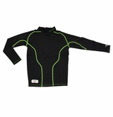 TPS R8 Sr. Long Sleeve Compression Top
