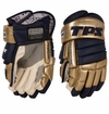 TPS Response R10 Standard Sr. Hockey Gloves