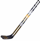 TPS Response R6 PTC Sr. Hockey Stick - 2 Pack