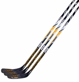 TPS Response R6 PTC Sr. Hockey Stick - 3 Pack