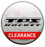 TPS Senior Clearance Hockey Sticks