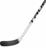 True A2.2 SMU Sr. Hockey Stick