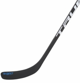 True A6.0 SBP Matte Grip Yth. Hockey Stick