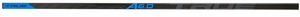 True A6.0 Sr. Standard Hockey Shaft