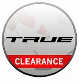 True Clearance Replacement Blades