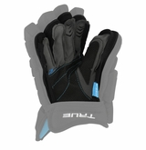 True Z-Grip Replacement Hockey Glove Palm
