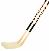 Twigz TZ1000 ABS Sr. Hockey Stick - 2 Pack