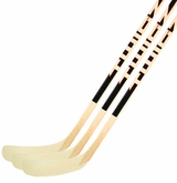 Twigz TZ1000 ABS Sr. Hockey Stick - 3 Pack