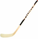 Twigz TZ1000 ABS Sr. Hockey Stick