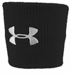 Under Armour 3in. Performance Wristbands