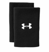 Under Armour 6in. Performance Wristbands